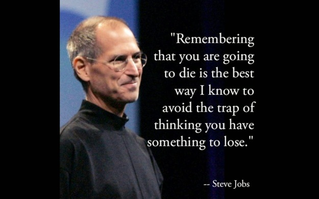 28387-inspiring-quote-by-steve-jobs-on-overcoming-fear-wallpaper-1920x1200