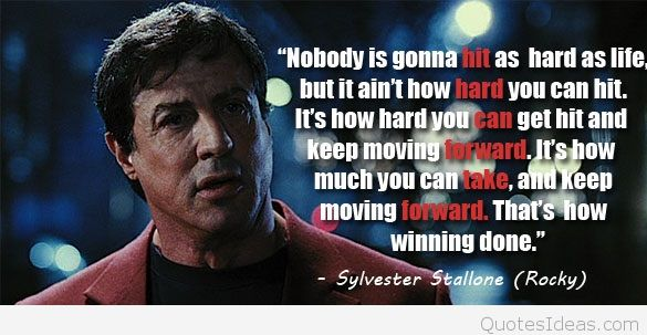 sylvester_stallone_quote_rocky